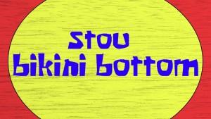 Stou X Zigui