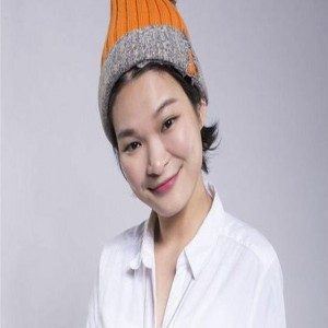 Su Yunying