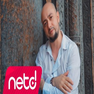 Süleyman İnceoğlu