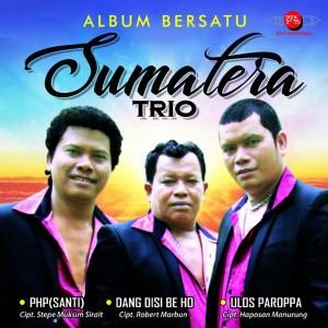 Sumatera Trio