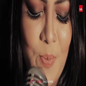 Sumi Mirza from Bangladesh | Popnable