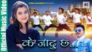Suraj Kalakheti