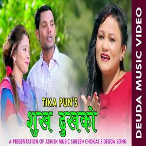 Suresh Chokhal's Avatar