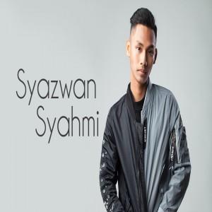 Syazwan Syahmi