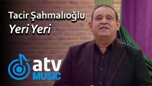 Tacir Şahmalioğlu