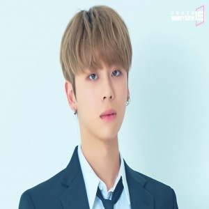 Taewoo