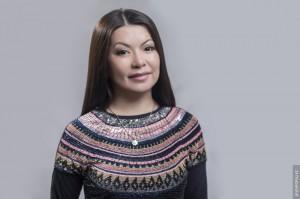 Tamara Asar
