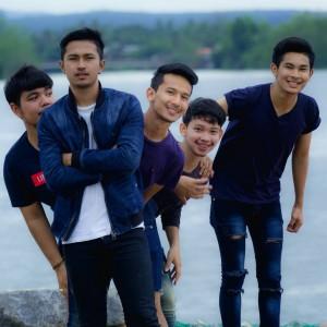 Tamarind Band