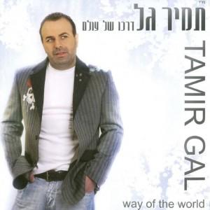 Tamir Gal