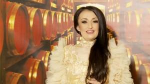 Tania Hristozova's Avatar