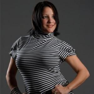 Tania Pantoja's Avatar