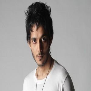 Tanishk Bagchi's Avatar