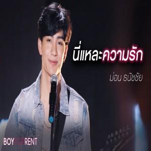 Tanutchai Vijitvongthong