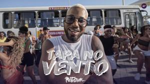 Tapa No Vento's Avatar