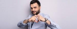 Tarek Aridy