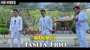 Tasita Trio