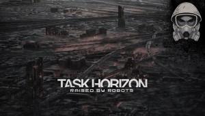 Task Horizon