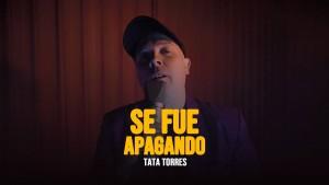 TATA TORRES