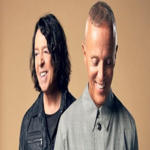 Tears For Fears's Avatar