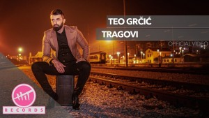 Teo Grčić