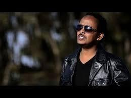 Tesfalem Arefaine