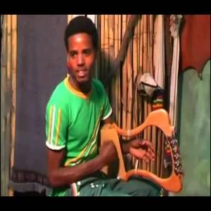 Tesfalem Berhe