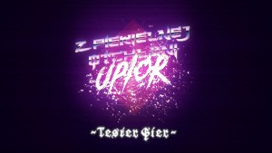Tester Gier