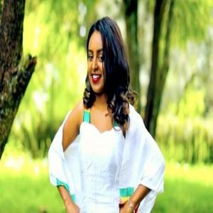 Tewodros Kasay