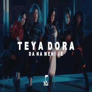 Teya Dora