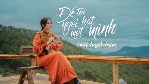 Thái Tuyết Trâm's Avatar