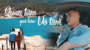 Thanh Dai Sieu