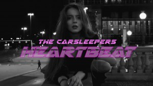 The Carsleepers