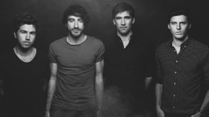 The Coronas's Avatar