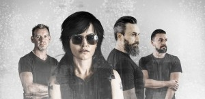 The Cranberries's Avatar