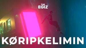 The Egiz