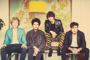 The Kooks's Avatar