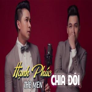 The Men's Avatar