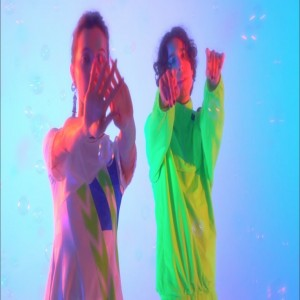 The Pirouettes's Avatar