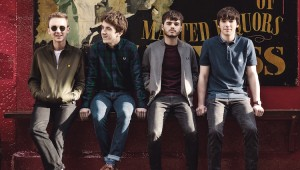 The Strypes's Avatar