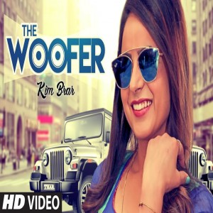 The Woofer