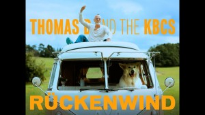 Thomas D And The Kbcs