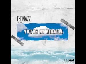 Thomazz