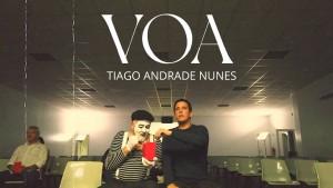 Tiago Andrade Nunes