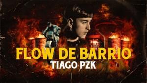 Tiago Pzk