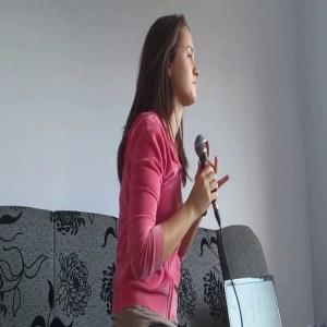 Tijana Milentijevic