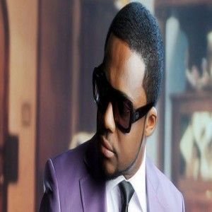 Tim Godfrey's Avatar