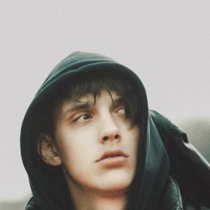 Tima Belorusskih