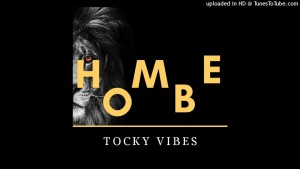 Tocky Vybes
