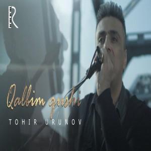 Tohir Urunov