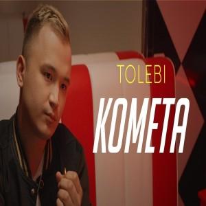 Tolebi's Avatar